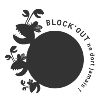 Logo Block'Out